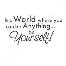 "www.limedeco.gr "" In a world where you can be anything ..... be yourself ! """
