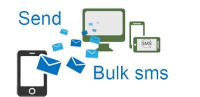 https://smsstandforshortmessageservice.quora.com/SMS-STANDS-FOR-SHORT-MESSAGE-SERVICE #smsserviceinjaipur @elaborationseo