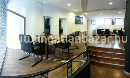 Belváros és környéke, Székesfehérvár, ingatlan, üzleti ingatlan, 120 m2, 200.000 Ft | ingatlanbazar.hu