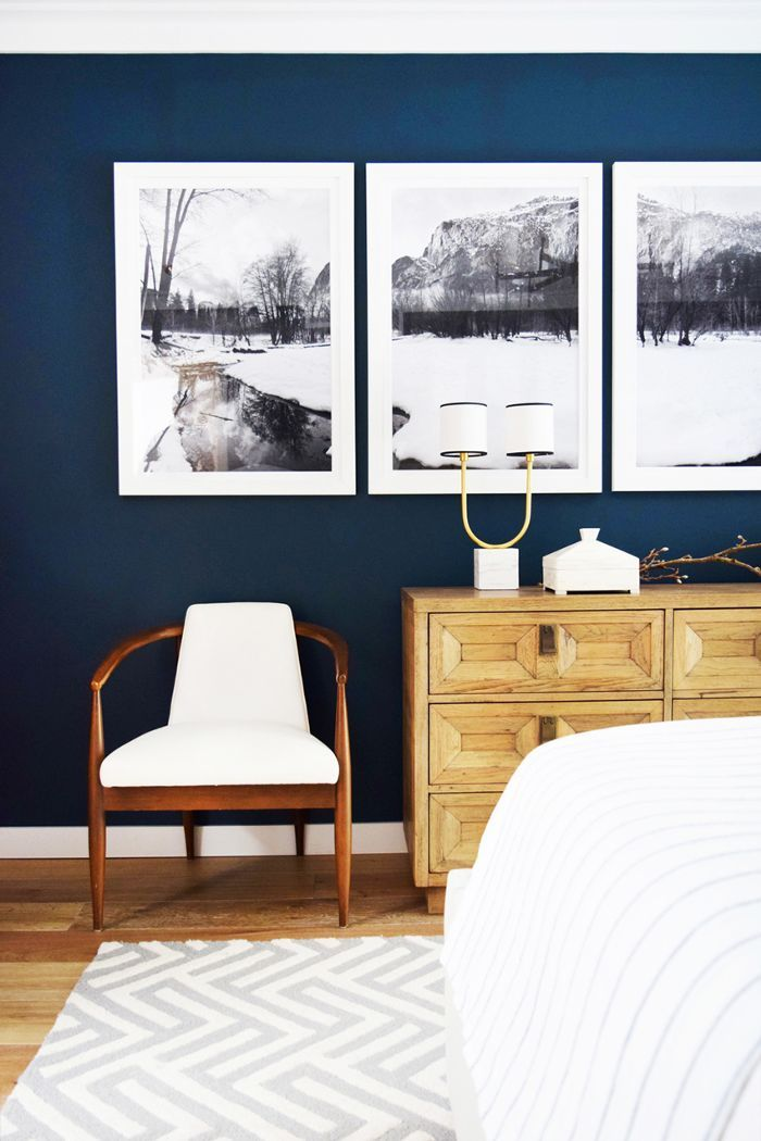 Forget renovating—these DIY projects are just as transformative. We quiz the team at Paintzen for their interior painting tips.