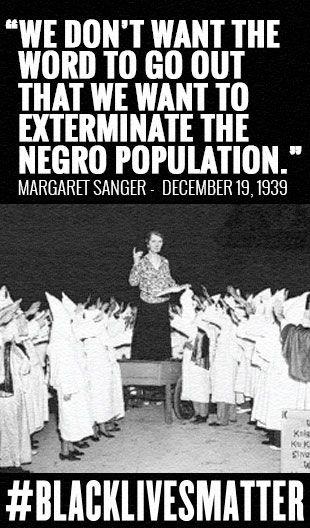 #BLACKLIVESMATTER INFOWARS.COM BECAUSE THERE'S A WAR ON FOR YOUR MIND