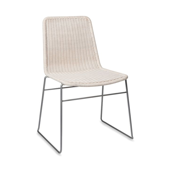 Bistro Dining Chair | Città