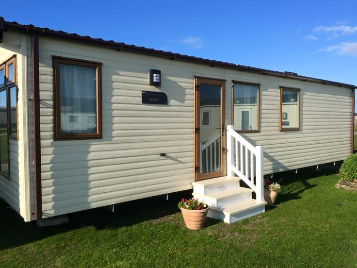 Harlyn Sands Holiday Park, Trevose Head, St Merryn, Cornwall. England. Holiday Park. Family Holiday. Static Caravans. Camping. Kids Club. Pool. Seaside.