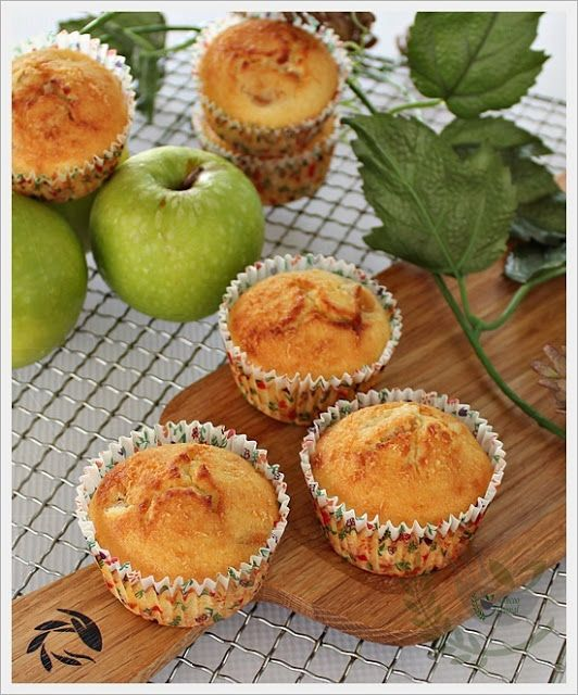 779 Best Images About Gourmet Cupcake Recipes On Pinterest