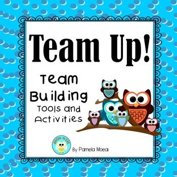 Cooperative Learning, Classroom Tools, Teacher  Tools, Activities, Class Role Cards, Venn Diagrams