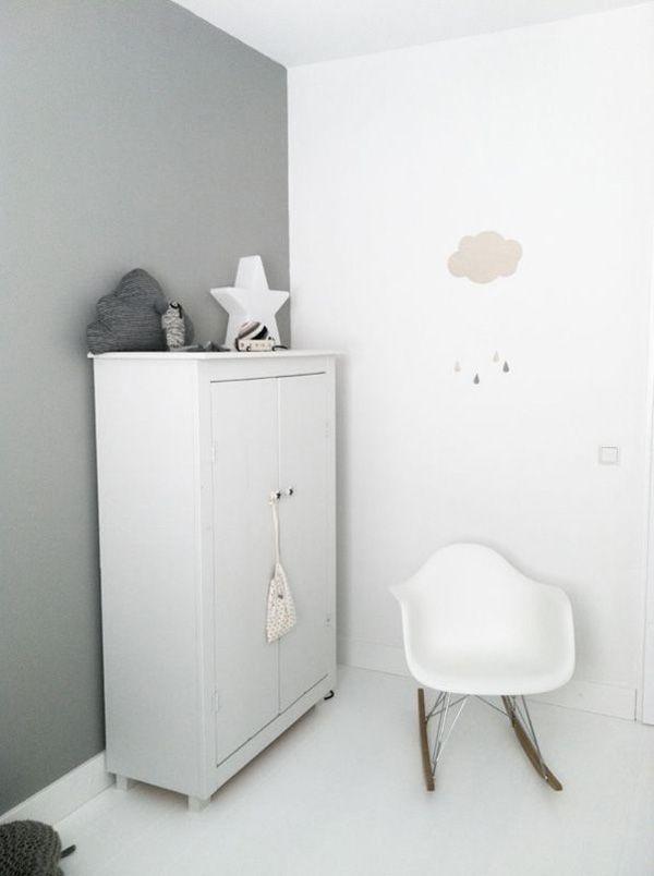 Love this Eames style rocking chair - €250 http://www.cadesign.ie/furniture/rocking-chairs/eames-rar-chair-fibreglass/