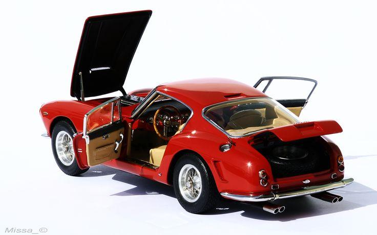 014_CMC_Ferrari_250_GT_Passo Corte_SWB