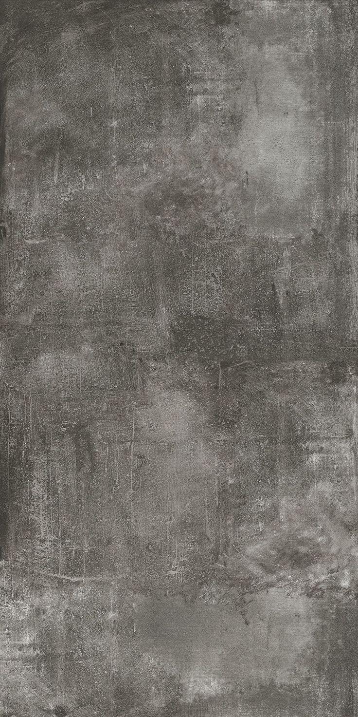 10 ideas sobre suelos de cer mica en pinterest suelos - Suelo de ceramica ...