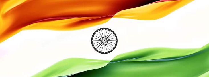 India-Independence-Day-2015-Facebook--photos-02