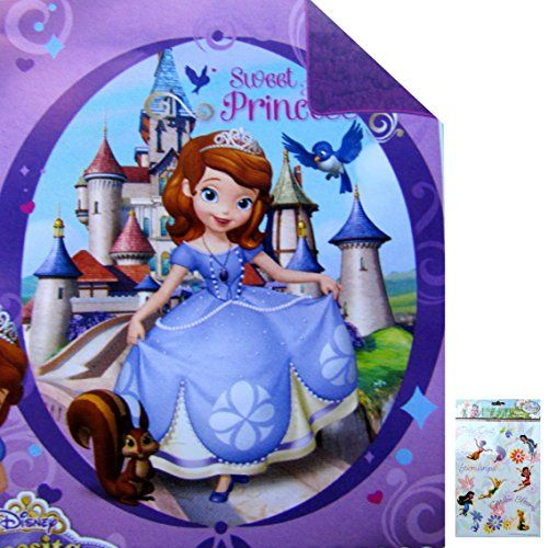 Pin By My Purple World On Cover Up Princess Sofia The