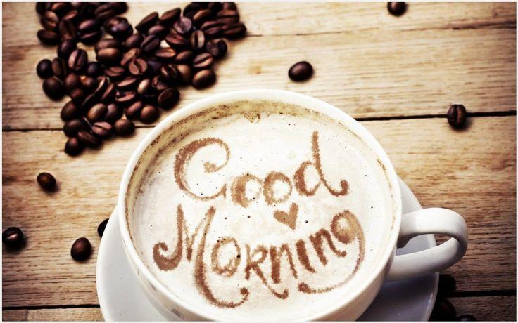 Good Morning Coffee Wallpaper | good morning coffee wallpaper 1080p, good morning coffee wallpaper desktop, good morning coffee wallpaper hd, good morning coffee wallpaper iphone