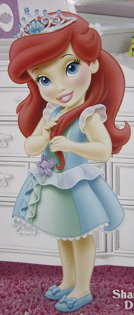 Ariel | Flickr - Photo Sharing!