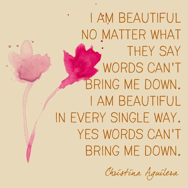 Beautiful, Christina Aguilera - Powerful Lyrics About True Beauty - Photos