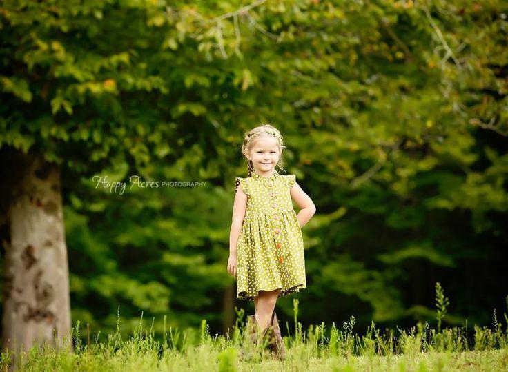 Little Miss Marmelade, WTC 8880 (Annette & Associates)