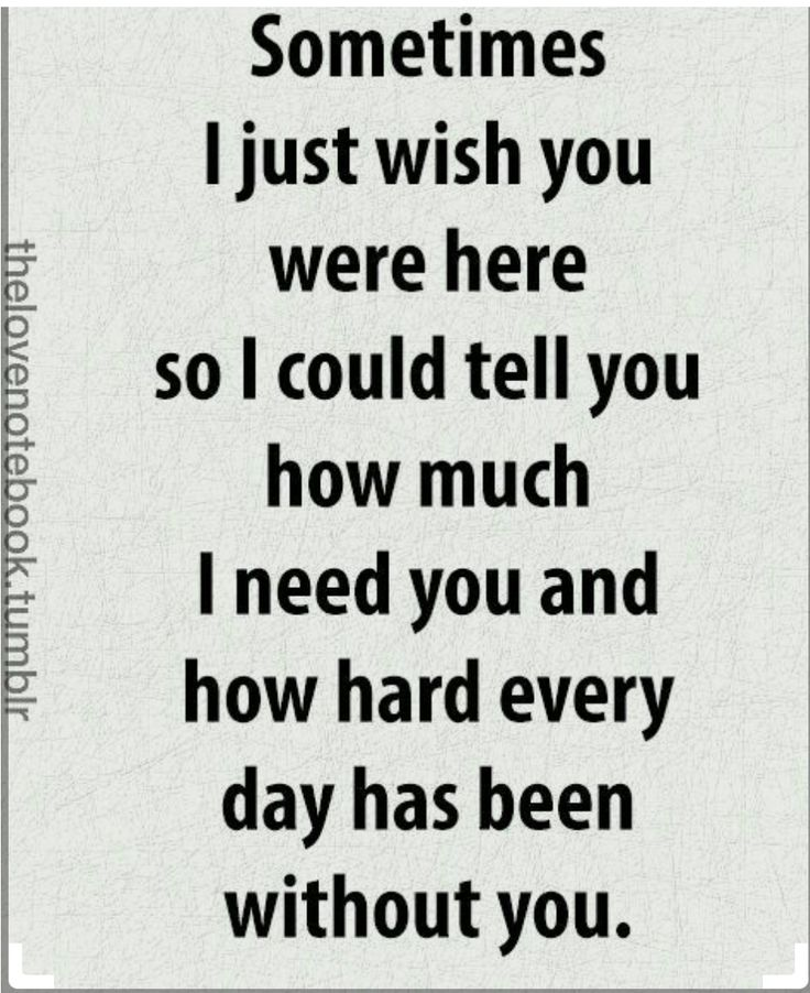 Sad I Miss You Quotes For Friends: Best 25+ My Son Quotes Ideas On Pinterest