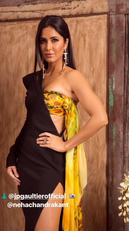 Beautiful gorgeous sexy hot Katrina Kaif