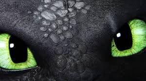 Bildergebnis für ohnezahn drachenzähmen leicht gemacht wallpaper