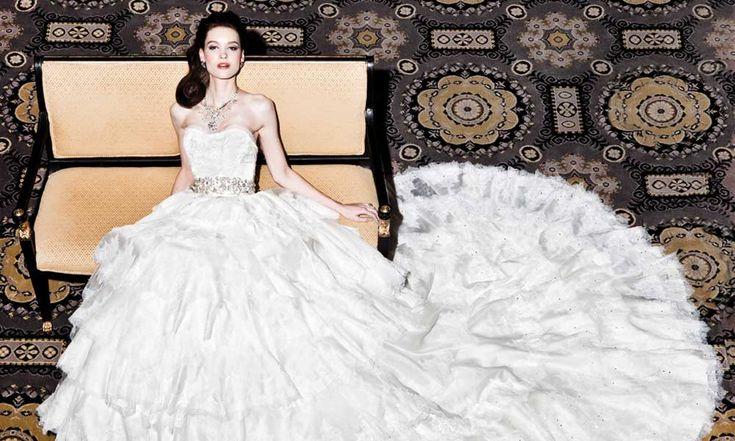 Best 25 Simple Wedding Gowns Ideas On Pinterest: Best 25+ Expensive Wedding Dress Ideas On Pinterest