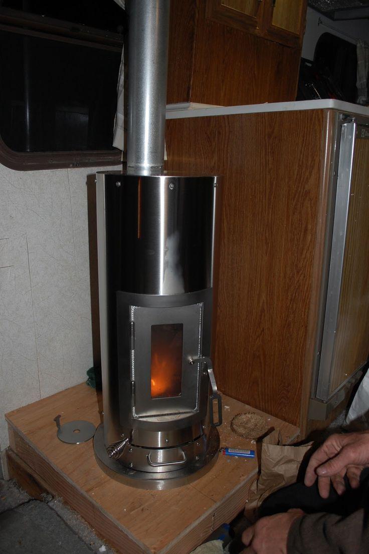 85 best saray sobaları palace stoves images on pinterest stoves