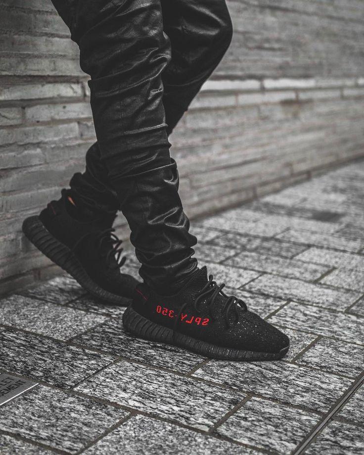 adidas yeezy 350 boost black pirate adidas nomad image black