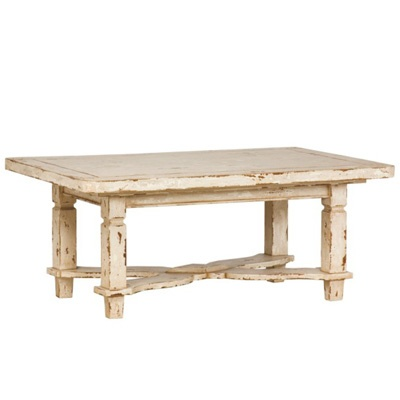 Best 25 Distressed Kitchen Tables Ideas On Pinterest Distressed Dining Tables Refurbished