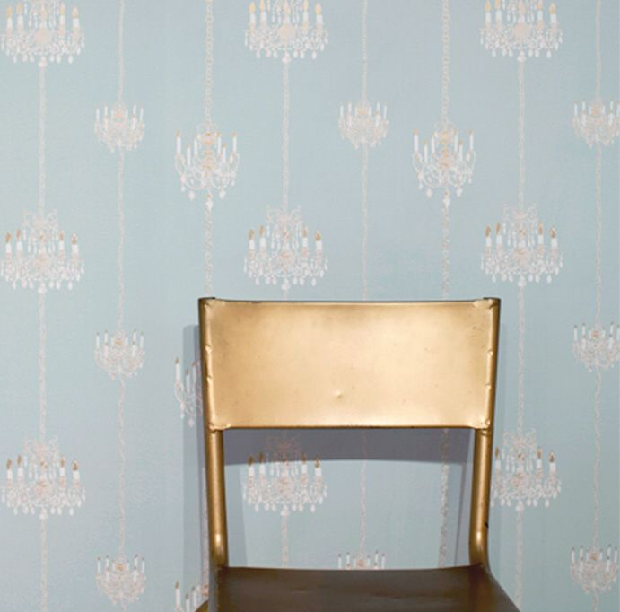 designer home wallpaper. Chandy In Hamilton By Annika Connor For Cavern Home 56 Best Dining Room Wallpapers Images On Pinterest