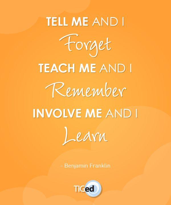 105 best Quotes for Educators images on Pinterest   Words, Live ...