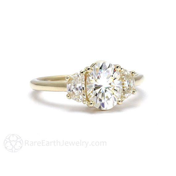 17 best ideas about custom wedding rings on