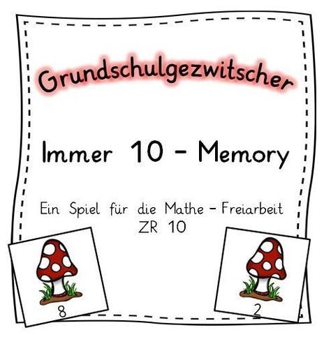 Groß Einfache Sommeraktivitäten Kinder Für Spaß Arbeitsblätter M ...