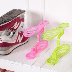 Kind: Residing Room Furnishings Particular Use: Shoe Rack Normal Use: Residence Furnishings …