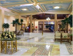 Dhillon Management, INC (DMC's Hotels) – We are one of the best USA based Hotels which provide the best numerous hotel choices to our customers who are looking for hotels in the hospitality industry in USA. http://dhillonmanagement.blogspot.in/