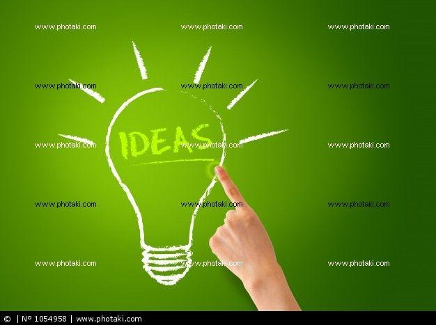 http://www.photaki.com/picture-ideas_1054958.htm