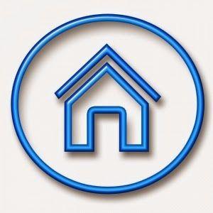 What Is an Origination Fee for an FHA Loan?