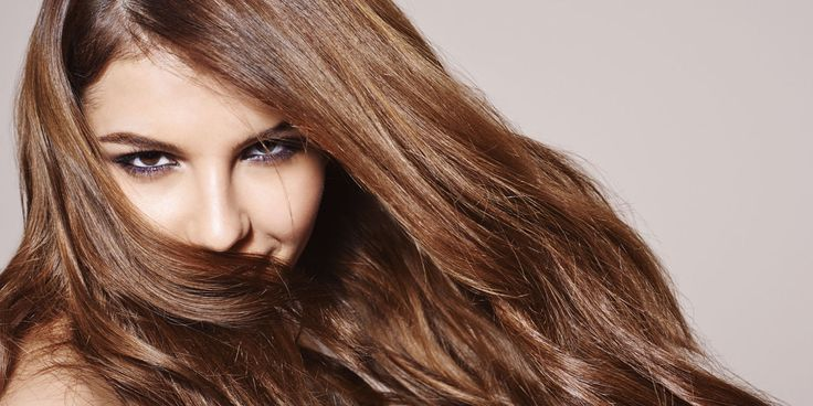 11 Tricks for Growing Your Hair Really, Really Long  - Cosmopolitan.com
