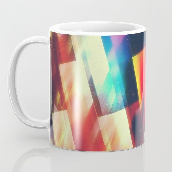 Buy Brain circus Mug by Kardiak. Worldwide shipping available at Society6.com. Just one of millions of high quality products available.