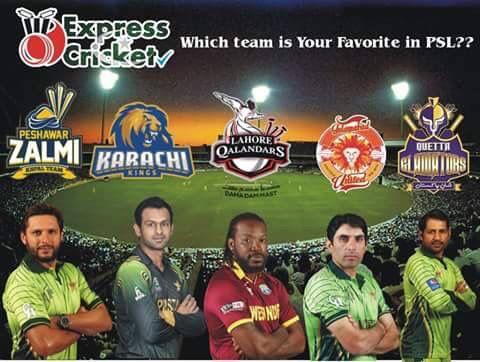 Pakistan Super League Teams 2016   To get more information about Pakistan Super League visit this website: www.cricketfame.com  #cricket #pakistansuperleague #superleague #psl #psl2016 #pakistanleague