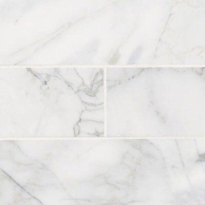 25 Best Marble Subway Tiles Ideas On Pinterest Grey