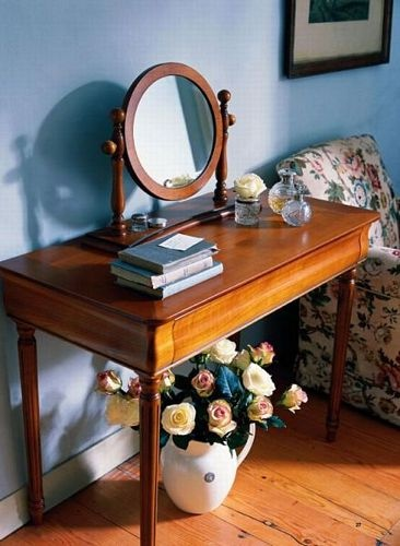 26 best images about irish folk furniture on pinterest for Design furniture replica ireland