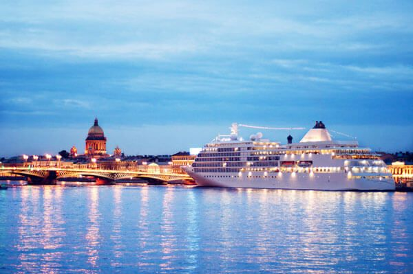 Are you keen for #Shoreexcursion, which could make you witness all the major attractions of the city in the shortest possible time? Contact Dancing Bear Tours right away!! https://dancing-bear-tours.com/two-day-all-st-petersburg-in-20-hours-mini-group-tour/