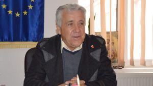 Un ONG din oraşul Pleven – Bulgaria intenţionează să dezvolte un proiect în valoare de 3 milioane de euro pentru construirea unei baze balneare la Gighera în care să fie exploatate cele două izvoare naturale minerale. Primăria Gighera, prin primarul Florea Neacşu, a trimis deja scrisoarea de intenţie către bulgari şi urmează să facă procedurile […]