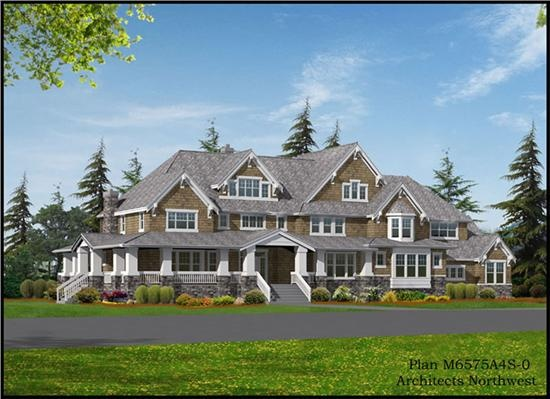 1000 ideas about mountain house plans on pinterest lake