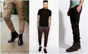 Pantalones jogger para hombre. Pantalones de hombre para hacer deporte. Pantalones cómodos. Pantalones de chándal.