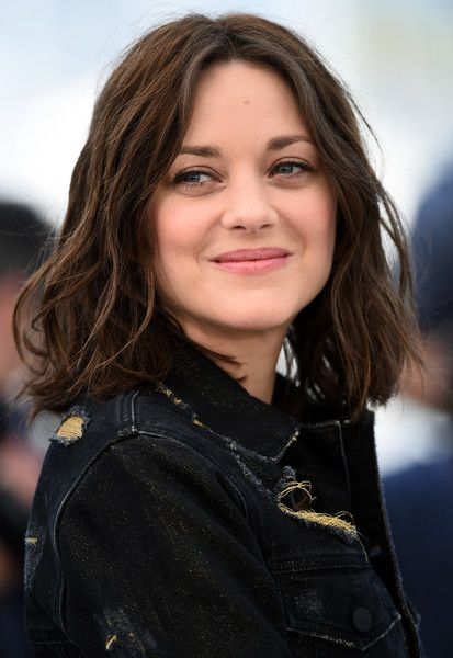 hair style ideas for best 25 marion cotillard hair ideas on marion 7769