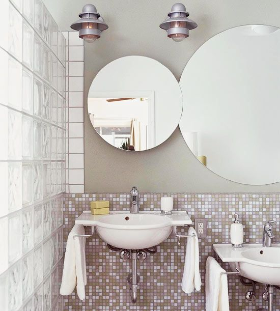 Bathroom Lighting Ideas You Can T Miss 6