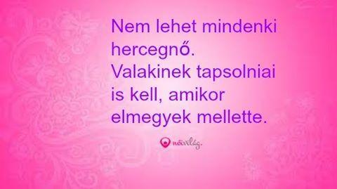 Ahaaaaa :)