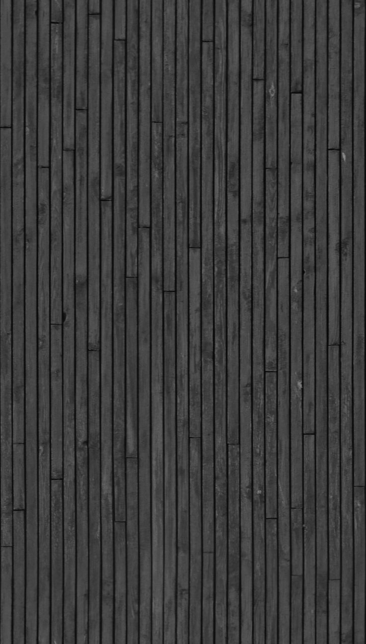 Charred Black Timber Texture Black Wood Texture Wood