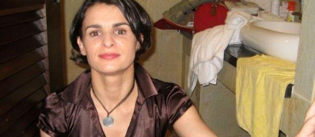 http://www.leparisien.fr/espace-premium/air-du-temps/trois-millions-de-personnes-souffrent-d-une-maladie-rare-29-02-2012-1882489.php