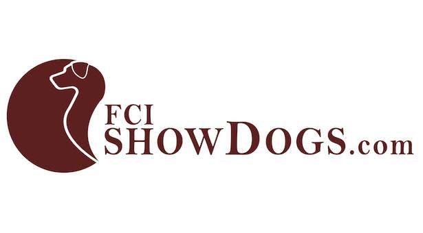 FCI Showdogs: Η Πλατφόρμα της Οργανωμένης Κυνοφιλίας Είναι Ελληνική!