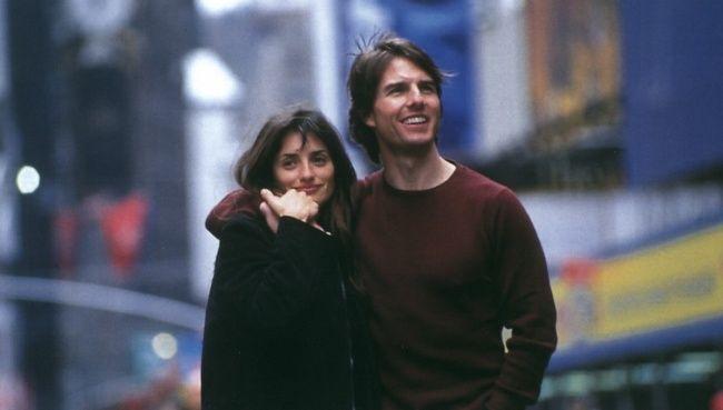 Inspiration Creativity Wonder Vanilla Sky Great Movies Tom Cruise Movies