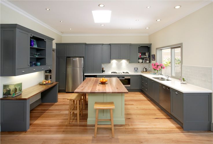 junors the kitchen collection modern kitchen